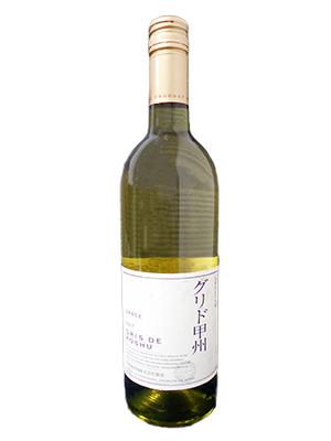 グレイスワイン